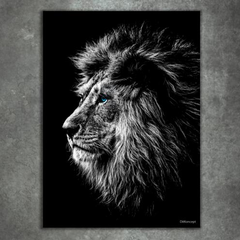 Løven-lærredsprint-2