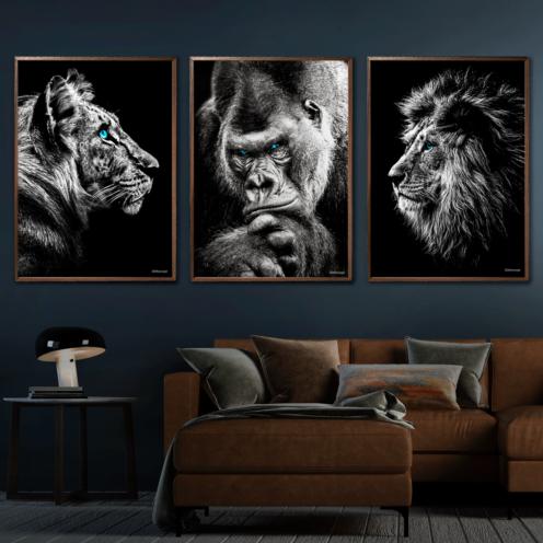 Tiger-Gorilla-Løve.png-FB