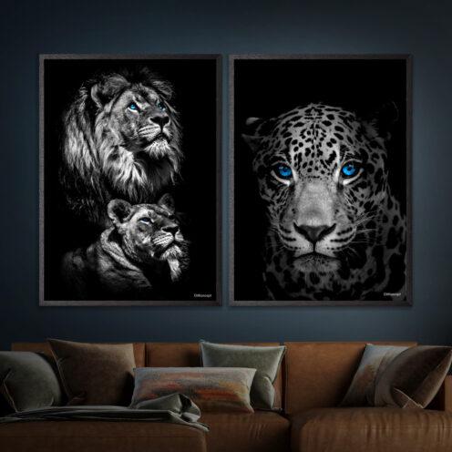 Power-Couple-Jaguar