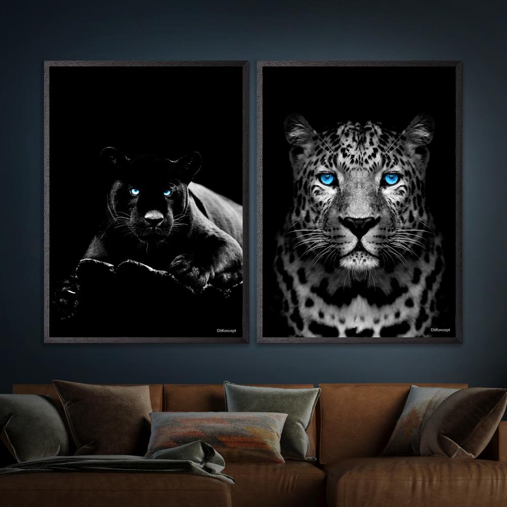 Puma-Gepard